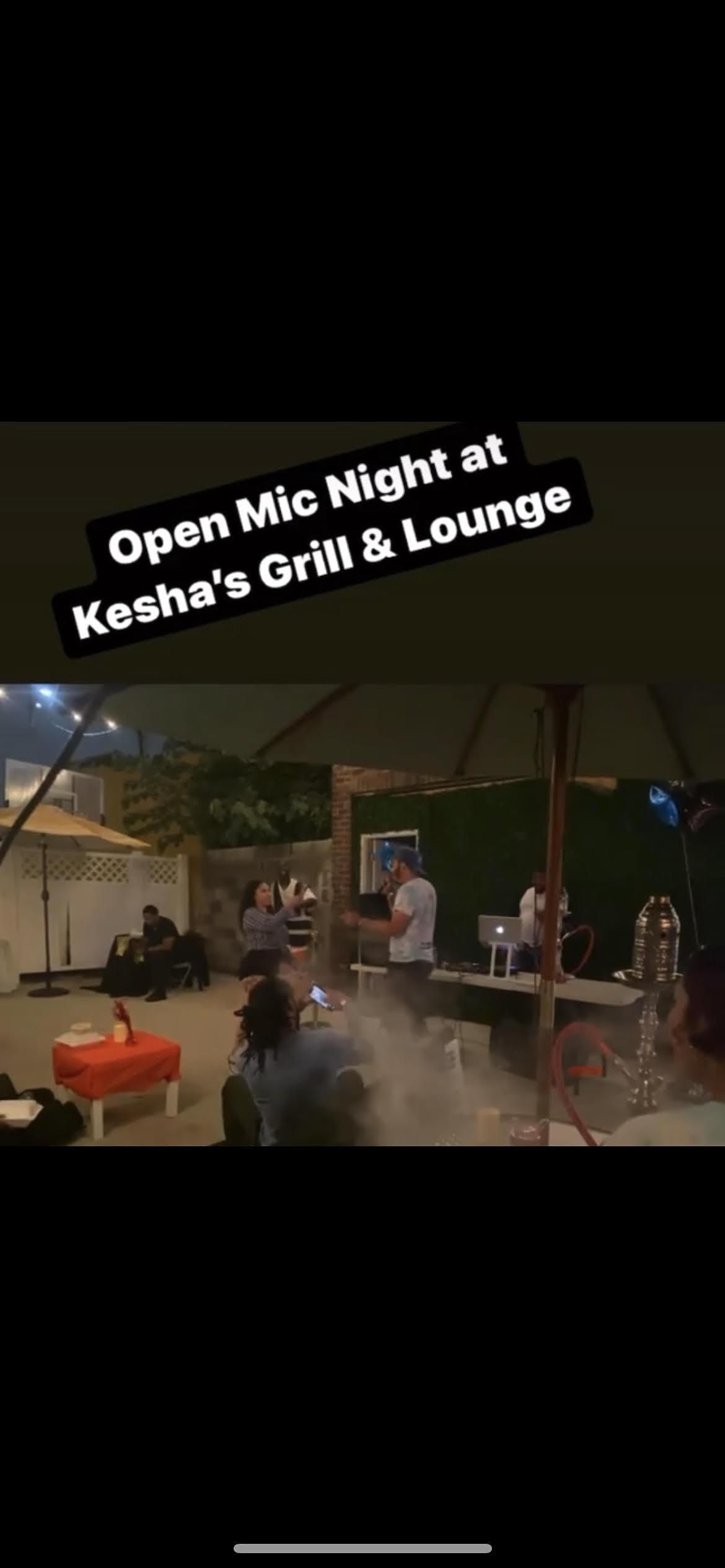 Open Mic Night !!!!! Networking Event!!!!, 25 September | Event in Philadelphia | AllEvents.in