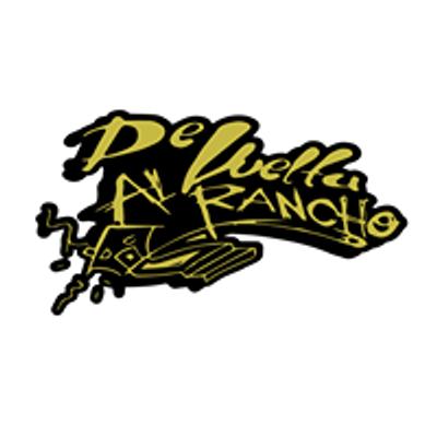 De Vuelta Al Rancho