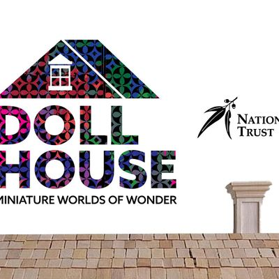 Doll House  Stories of Fashion in Miniature