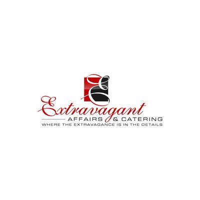 Extravagant Affairs