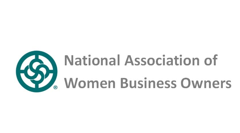 Ballantyne Connects Mtg National Assoc of Women Business Owners (NAWBO)