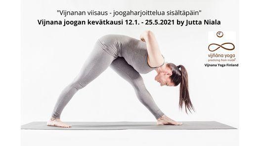 Spurtti Järvenpää