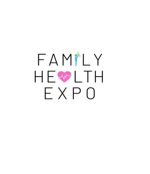 Family Health Expo 2021, 11 September | Event in Odenton | AllEvents.in