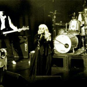 Fleetwood Bac  Chinnerys  Southend