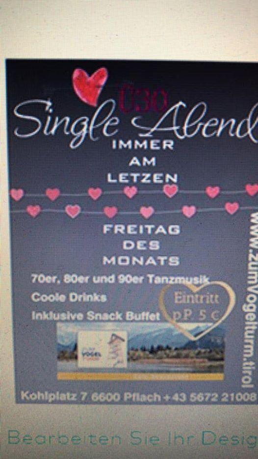 Singles reutte tirol near. Blickpunkt Reutte - Newspapers