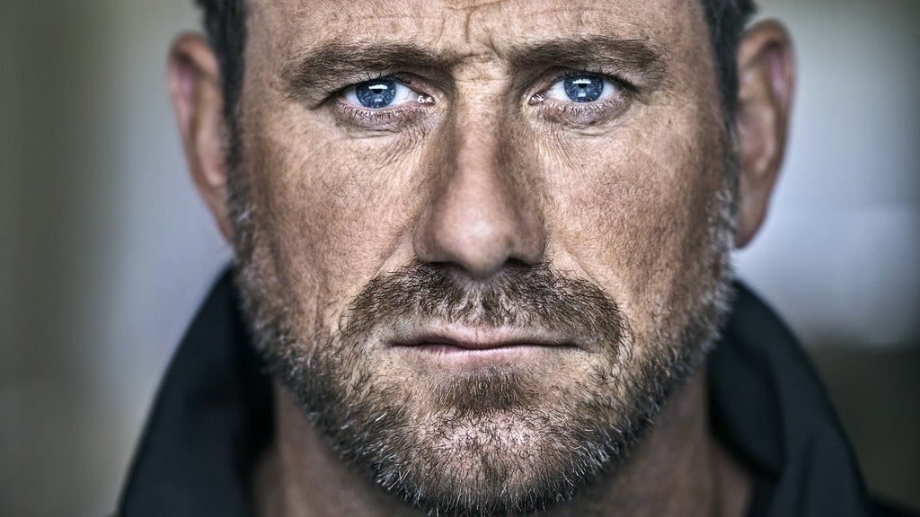 Jason Fox: Life At The Limit, 26 January   Event in Bury St Edmunds   AllEvents.in