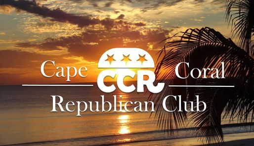 City Council Debate - October Meeting, 27 October | Event in Cape Coral | AllEvents.in