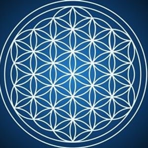 Introduction to Sacred Geometry and the Hermetic Principles