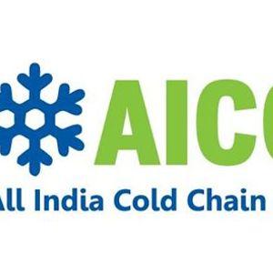 All India Cold Chain Seminar 2020