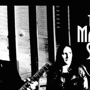 MARTY STOKES BAND (& special guest Blues band TBA) performing live SAT. OCT. 23  Lounge 6pm-10pm