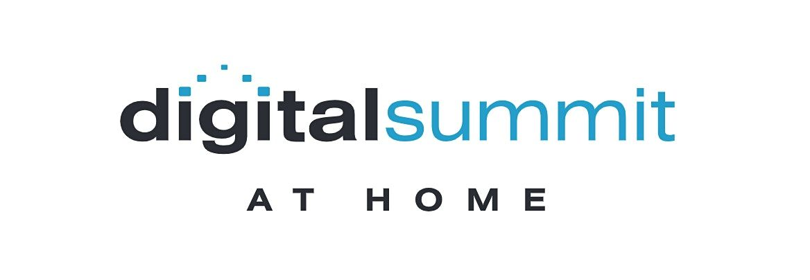 Digital Summit At Home 2020: Virtual Digital Marketing Conference, 9 December | Online Event | AllEvents.in
