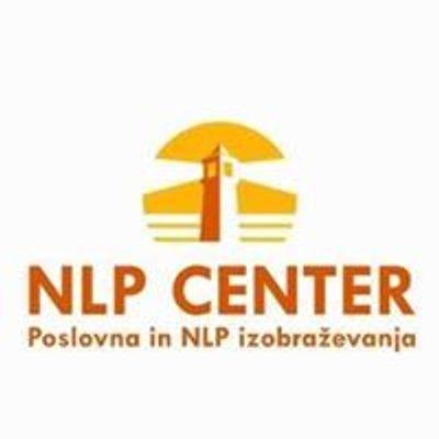 NLP Center