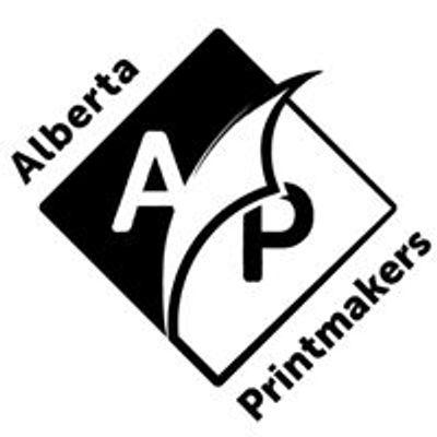 Alberta Printmakers