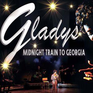 Midnight Train To Georgia arrives in Peterborough (The Cresset)
