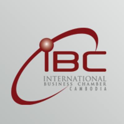 International Business Chamber Cambodia