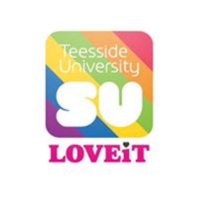 Teesside University Students' Union
