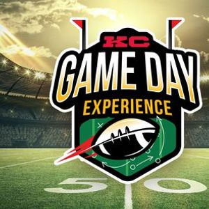 KC vs. Tampa Bay  Game Day Experience