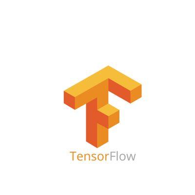 4 Weeks Only TensorFlow Training Course in Newark
