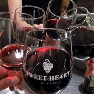 Sweet Heart Winery