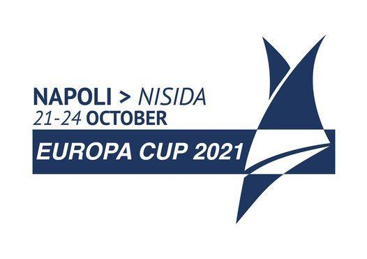 EUROPA CUP | NAPOLI 2021 | Event in Mugnano Di Napoli | AllEvents.in