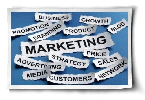 Marketing Your Business, 21 October | Online Event | AllEvents.in