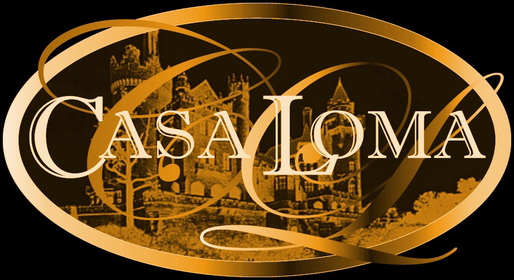 Casa Loma General Admission, 31 October   Event in Toronto   AllEvents.in