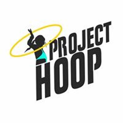 Project Hoop