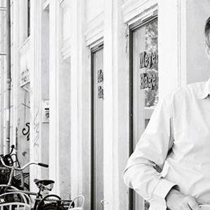 Claus Meyer - om at forflge sit potentiale - Kbenhavn