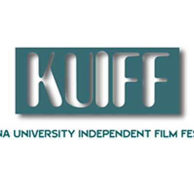 Khulna University Independent Film Festival