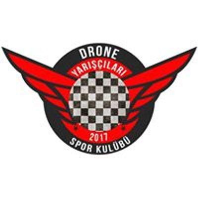 Drone Yarışçıları Spor Kulübü Derneği