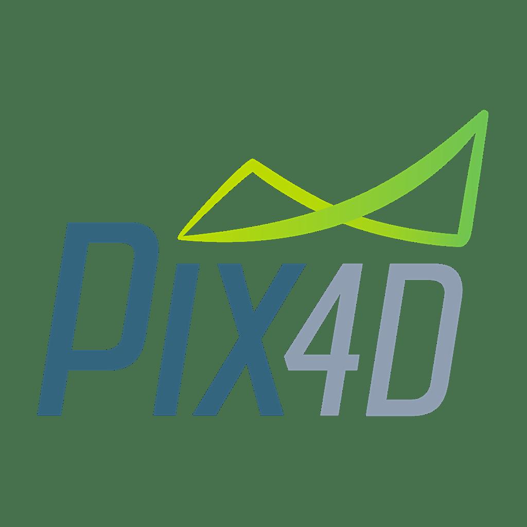 Processing large datasets in Pix4Dmapper - Online - Template DE