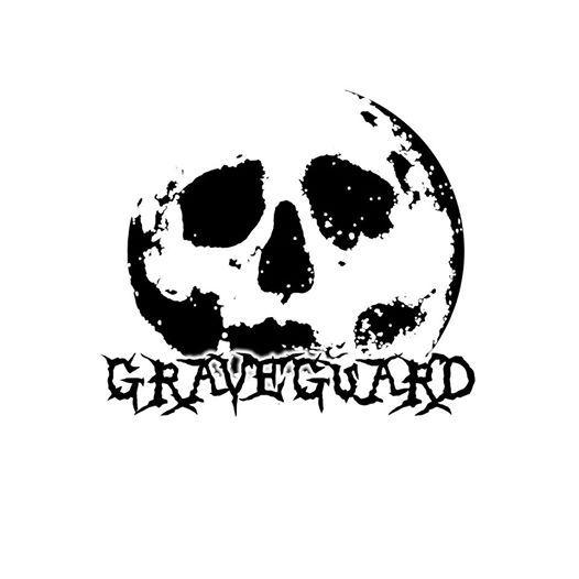 Graveguard Rock-Metalfestival