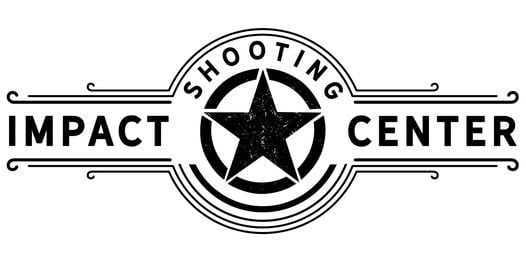 Concealed Carry Course (Ohio or KY), 27 March | Event in Cleves | AllEvents.in
