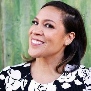 Kate Ceberano - Up Close and Personal