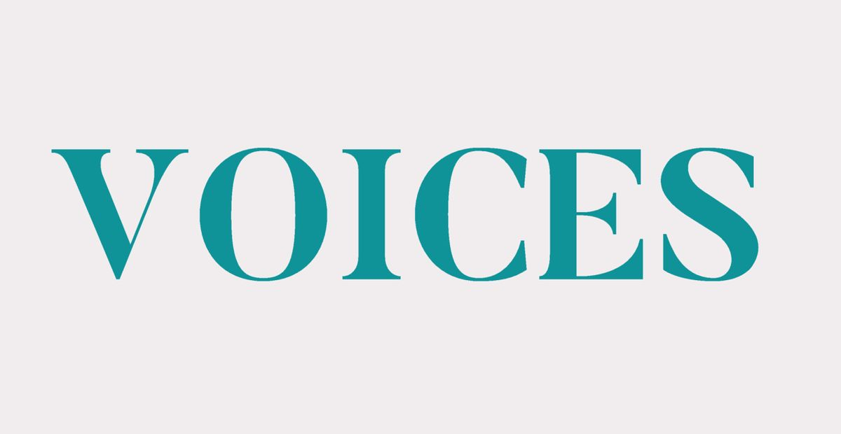 VOICES Curriculum | Online Event | AllEvents.in
