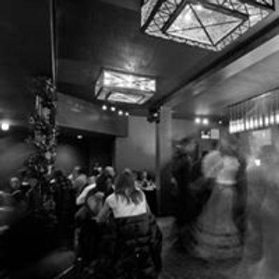 Bulerias Tapas Bar
