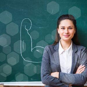Szkolenie IPET dla ucznia z autyzmem