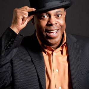Michael Winslow Live Stand Up