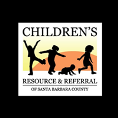 Children's Resource & Referral of Santa Barbara County