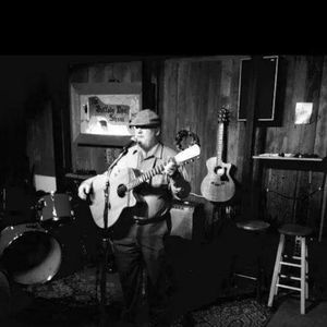 James TaylorSongwriters Acoustic Performance