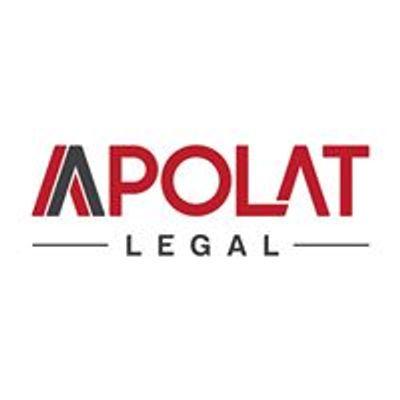 Apolat Legal
