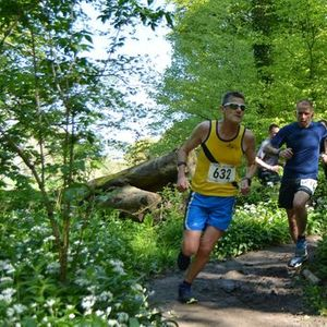 Durham Trail 10