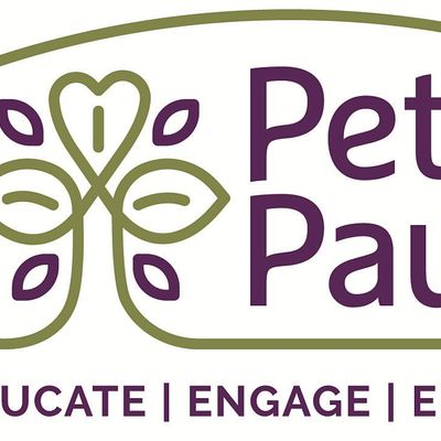 Peter Paul-Family and Community Engagement