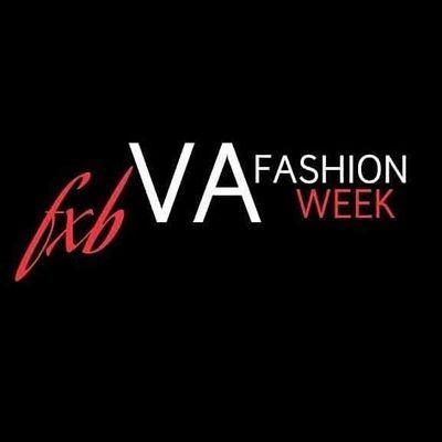 Fredericksburg Fashion Week Main Event