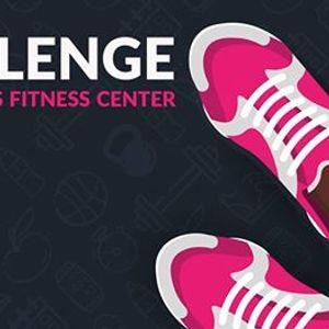 pink challenge at mcas beaufort fitness center beaufort