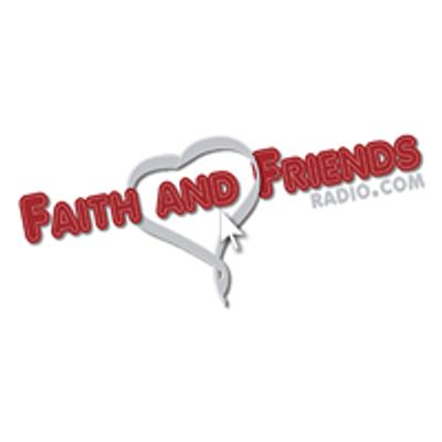 Faith And Friends Radio