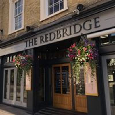 The Redbridge