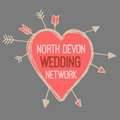 North Devon Wedding Network