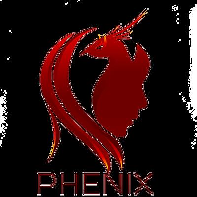 Phenix Holidays Inc