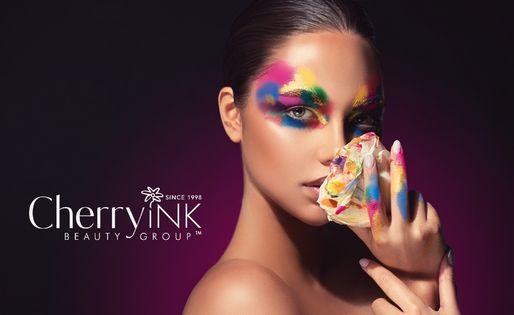 Permanent Makeup Training (THEORY) - BLOEMFONTEIN, 9 November | Event in Bloemfontein | AllEvents.in